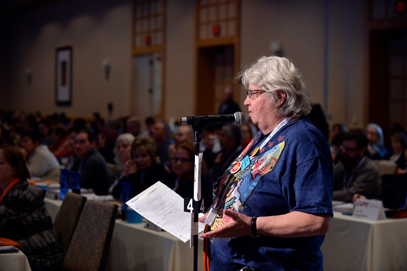 CUPE Conv Thurs 59.jpg