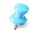 Map-Marker-Push-Pin-2-Right-Azure-icon.png