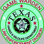 texas-game-warden-brad-clark-recognized-as-midwest-officer-of-the-year