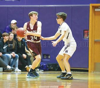 Sports 12-11-19