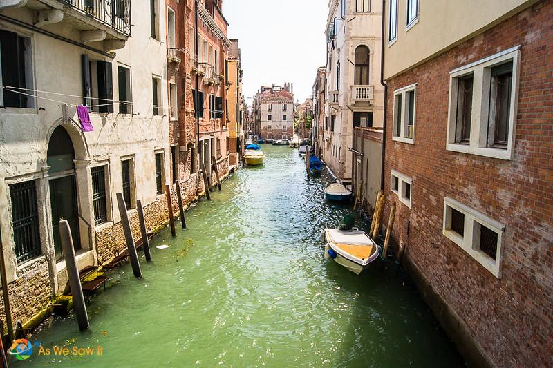 Venice-2011-5533.jpg