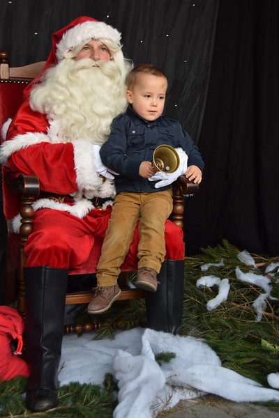 Kerstmarkt Ginderbuiten-117.jpg