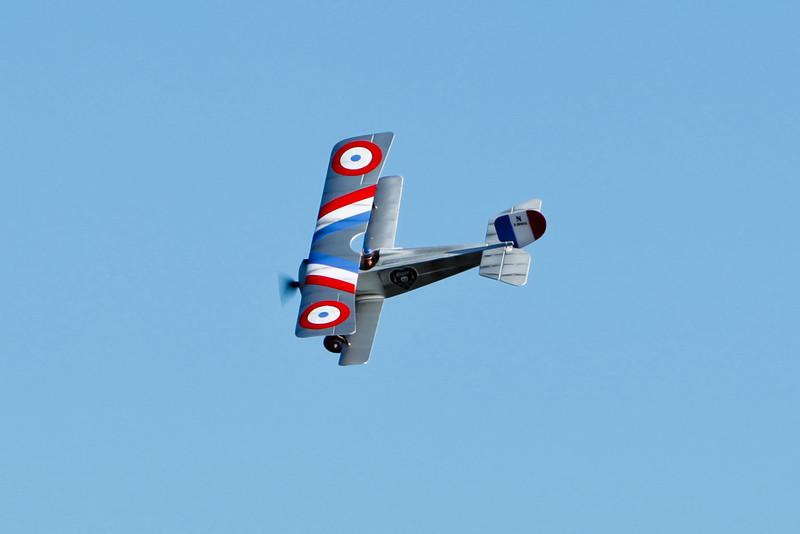 FZ_Nieuport17_04.jpg