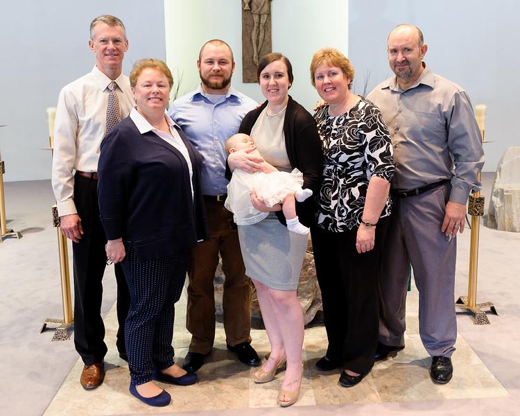 20170226 Evelyn Grace Dvorak Baptism-08931.jpg