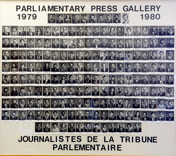 Press Gallery Group 1980.jpg