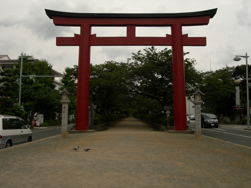 Tokyo 025
