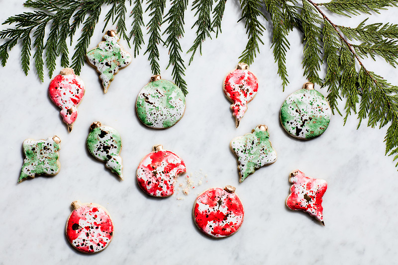 Creative-Space-Artists-photo-agency-photo-rep-food-stylist-diana-yen-Epicurious_ChristmasCookie_2.jpg
