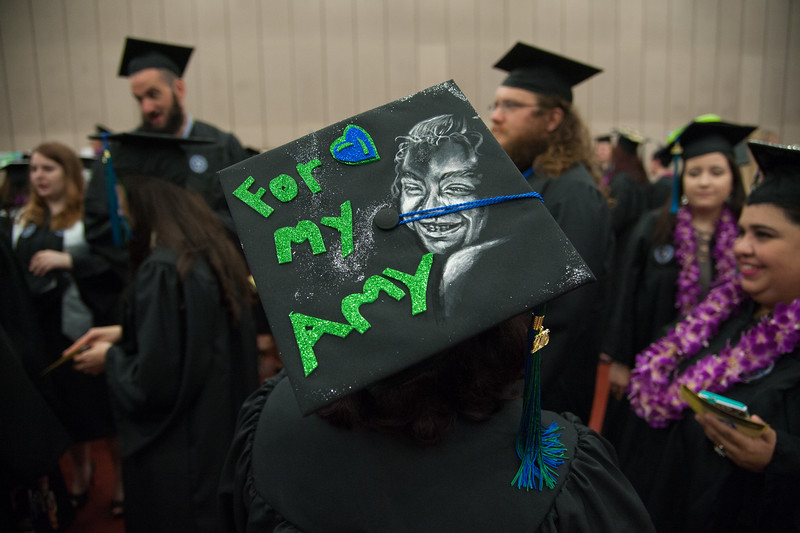 051416_SpringCommencement-CoLA-CoSE-0013.jpg