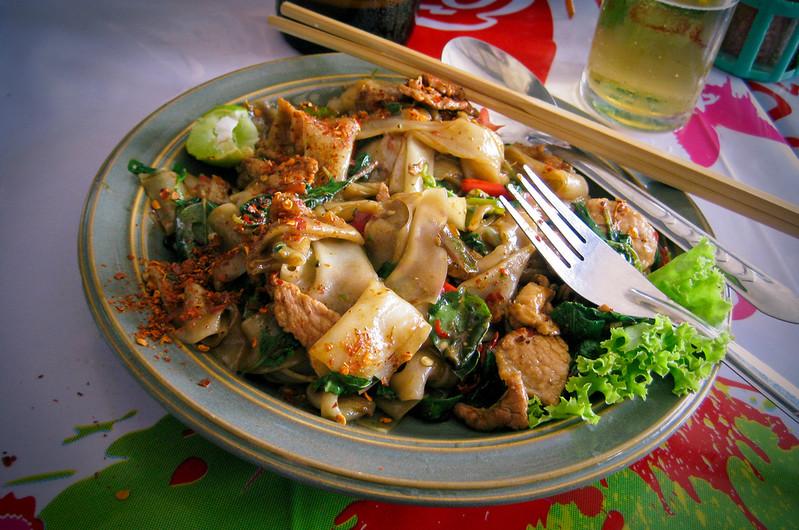 thai-food-mattmangum-flickr2.jpg