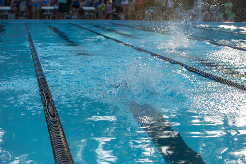 lcs_swimming_kevkramerphoto-128.jpg