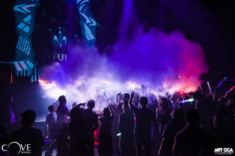 DJ Puffy at Cove Sept 14, 2019 (20).jpg