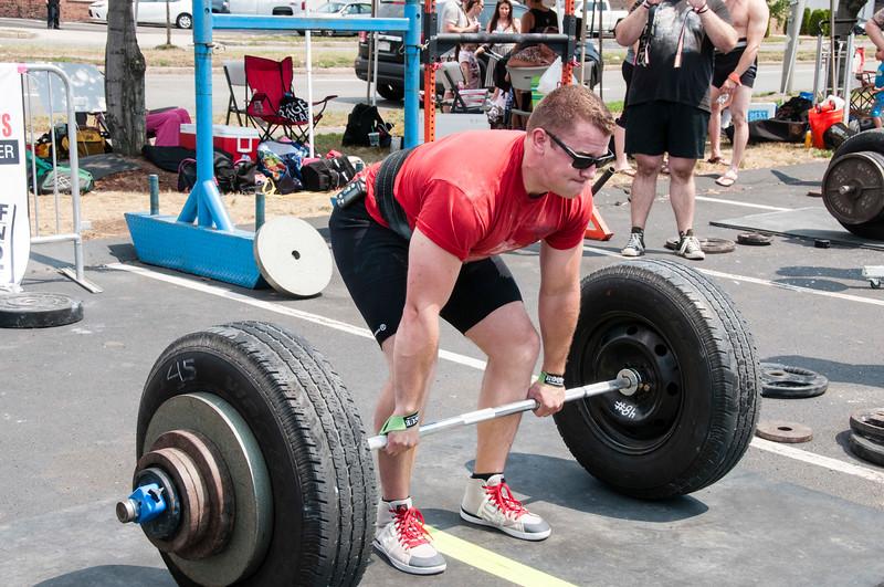 TPS Strongman 2015_Aug 2015__ERF1325.jpg
