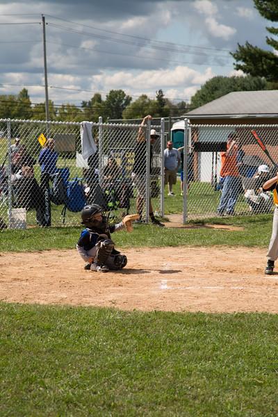 baseball in Adamstown-5.jpg