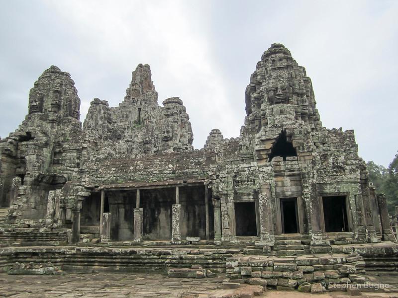 Angkor Day Two-4917.jpg