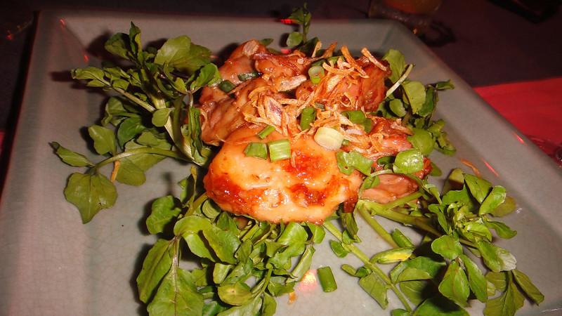 [20110827] Dinner @ Tamarind Springs-Ampang (31).JPG