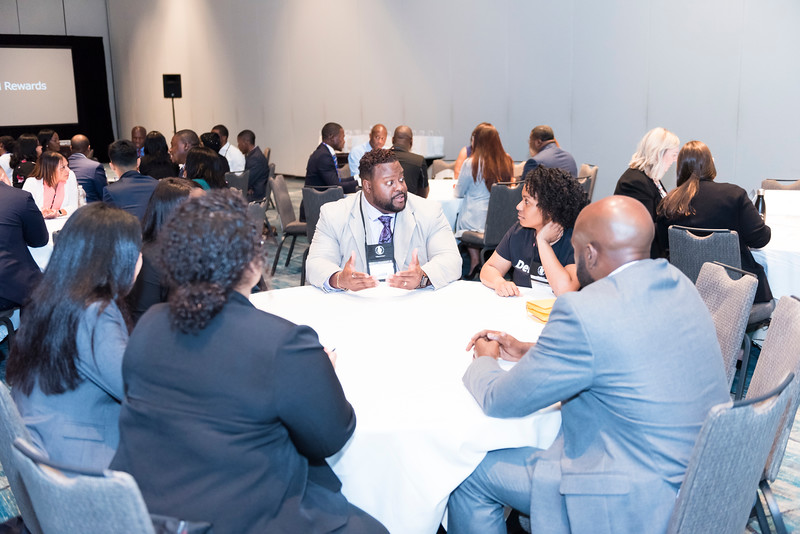 Student Networking Lunch- Discover Deloitte - 019.jpg