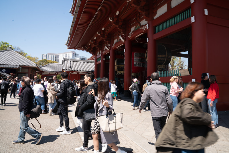 20190411-JapanTour-4044.jpg