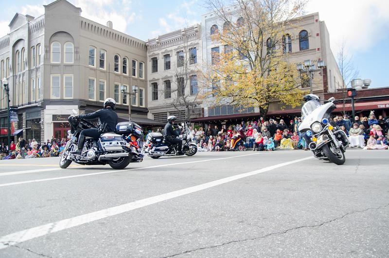 2016 Asheville Holidays_12.jpg