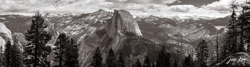 05.2021_Yosemite__DSC7464-Pano-Juno Kim-2000-2.jpg