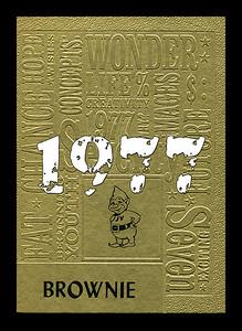 Volume XXXX  1977