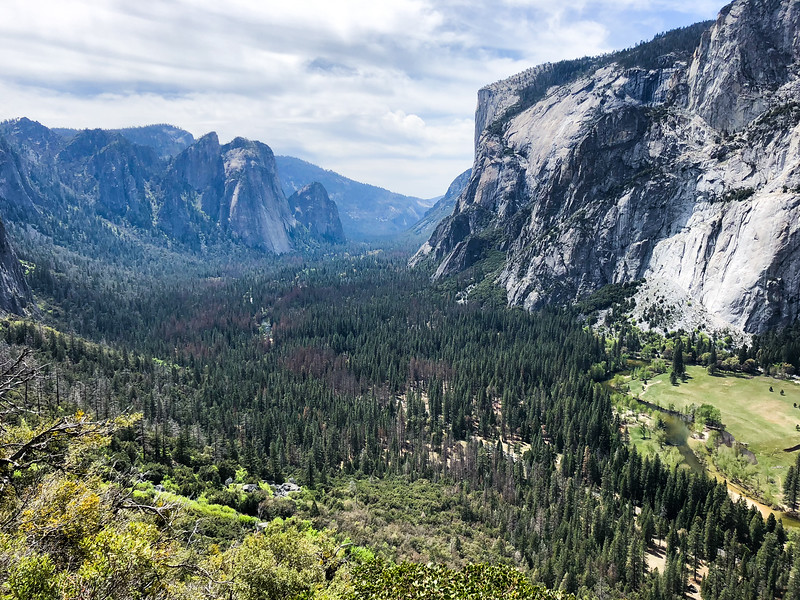 180504.mca.PRO.Yosemite.21.JPG