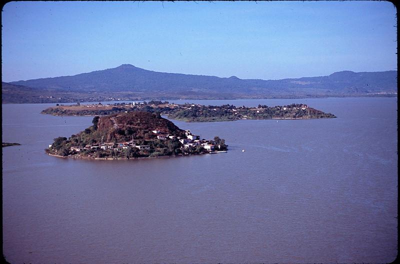Mexico1_065.jpg