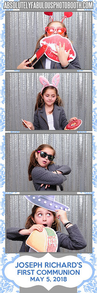 Absolutely Fabulous Photo Booth - 180505_132900.jpg