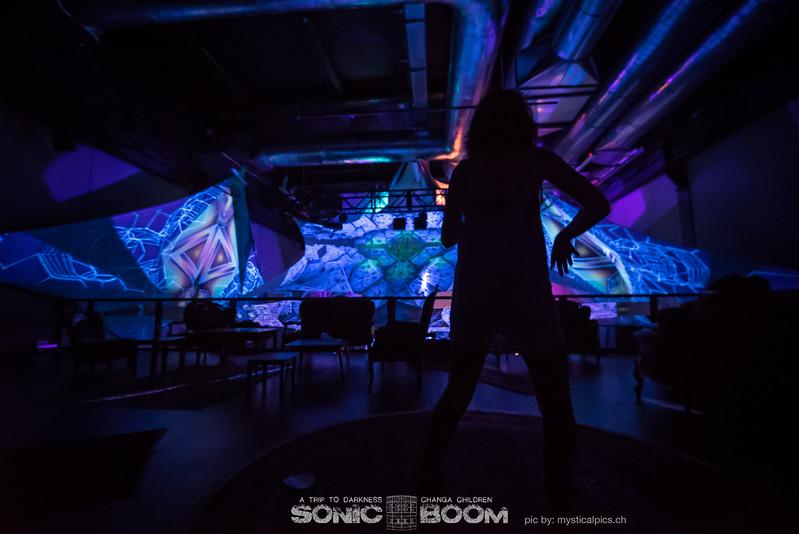 sonicboom2017_248.jpg