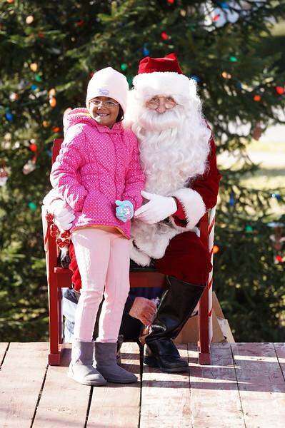 Santa In The Park 20199994.JPG