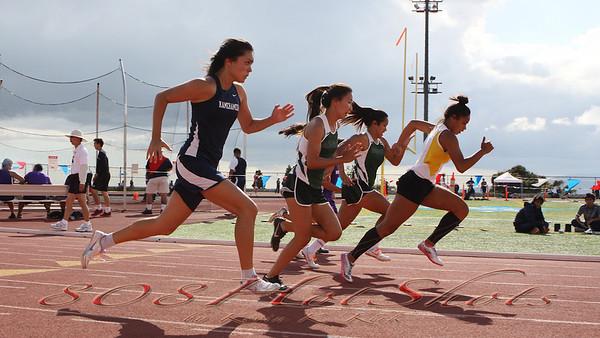 Varsity Championships