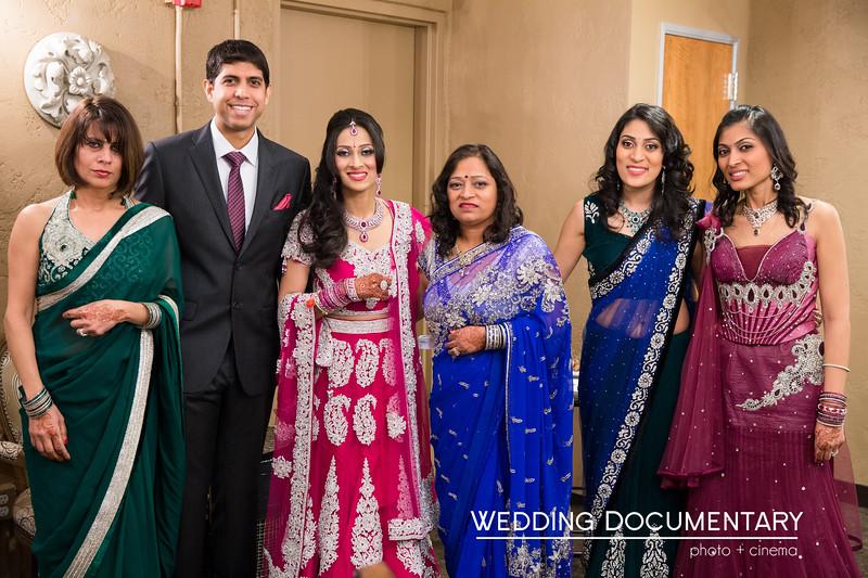 Deepika_Chirag_Wedding-1647.jpg