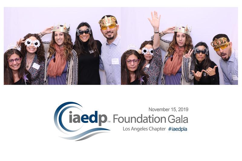 IAEDP_LA_Gala_2019_Prints_ (15).jpg