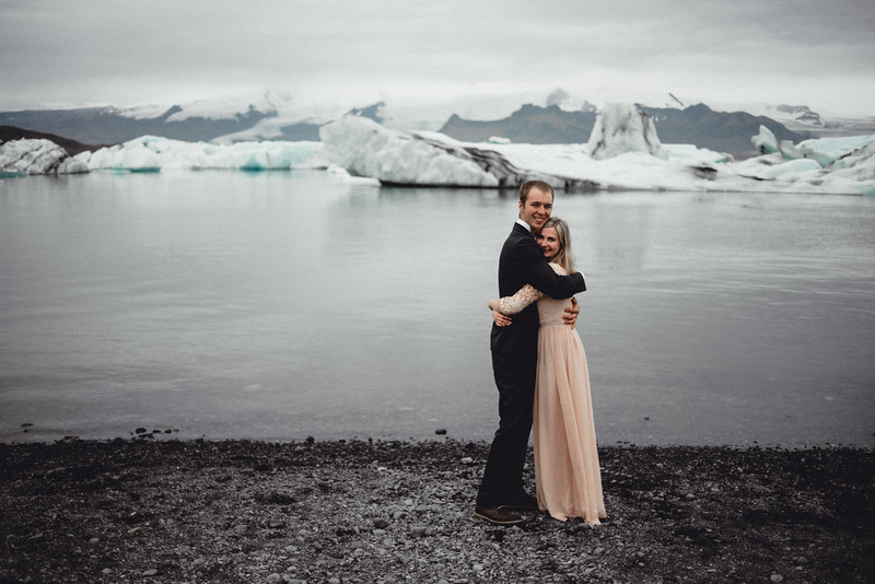 Iceland NYC Chicago International Travel Wedding Elopement Photographer - Kim Kevin249.jpg