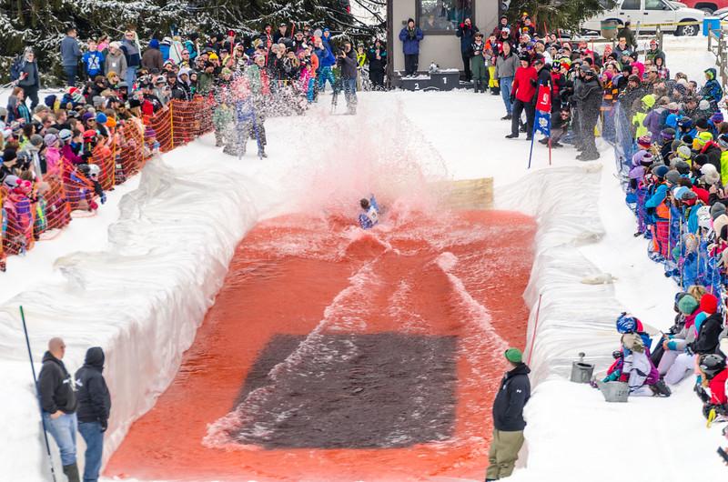 54th-Carnival-Snow-Trails-510.jpg