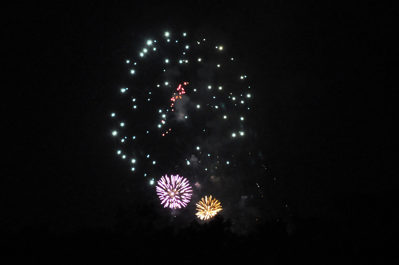 Fireworks 04.jpg