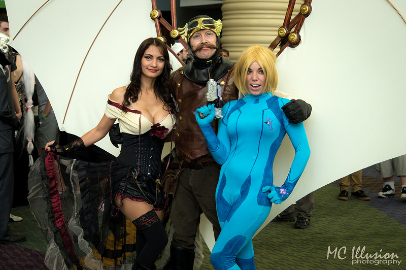 MegaCon Saturday_3277a1.jpg