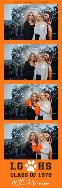LOS GATOS DJ - LGHS Class of 79 - 2019 Reunion Photo Booth Photos (photo strips)-18.jpg