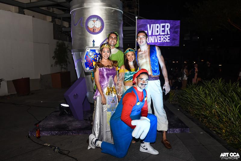 Halloween at The Palace (3).jpg