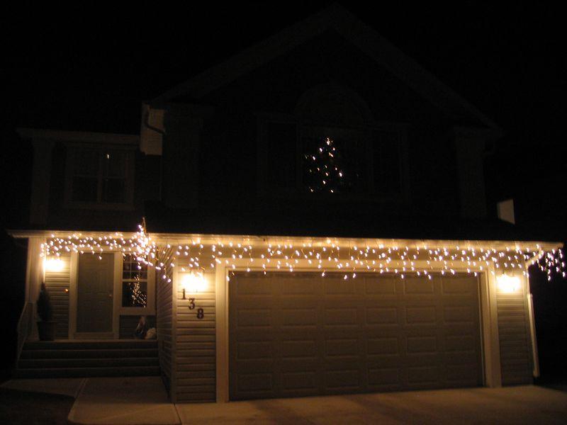 house_front_night.jpg