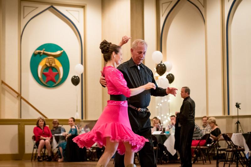 RVA_dance_challenge_JOP-8533.JPG