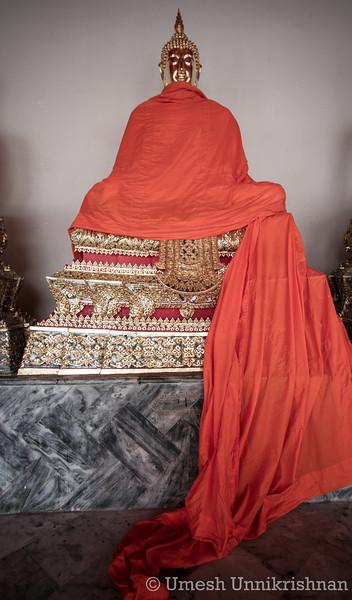 Thailand - Wat Pho 3238.jpg