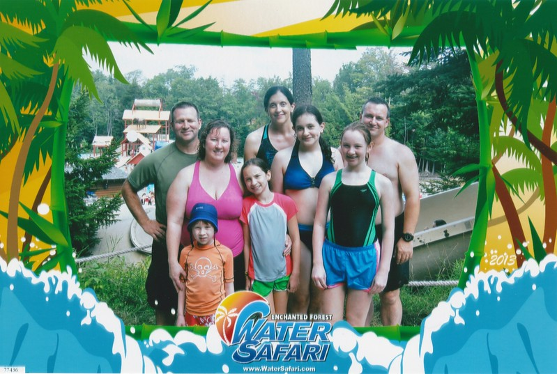 057-Water Safari.jpg