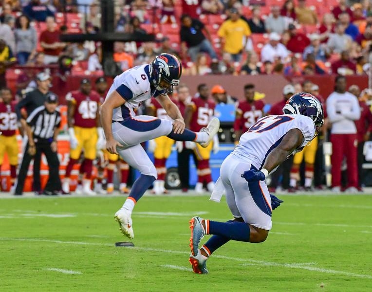 asProFootball_Redskins vs Broncos-47.jpg