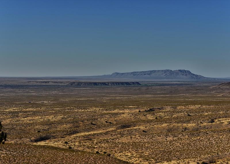 NEA_6822-7x5-Rio Grande Valley.jpg