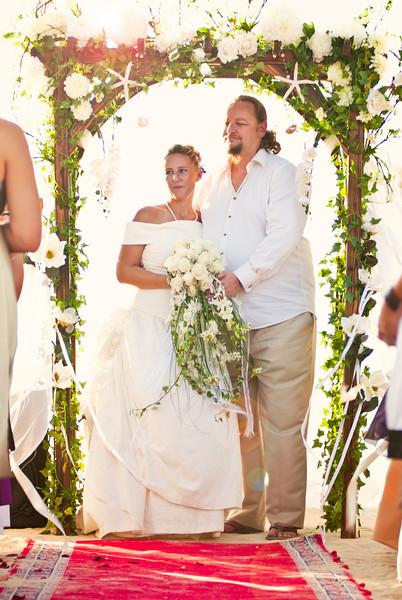 wedding_1195.jpg