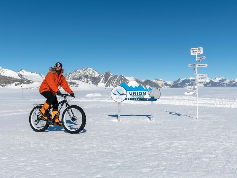 South Pole -1-4-18073526 copy.jpg