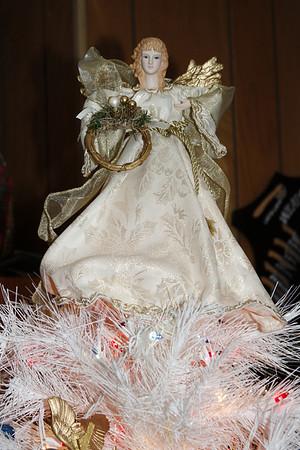 2009-12_Christmas