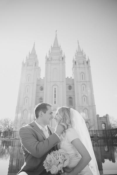 Bridals-284.jpg
