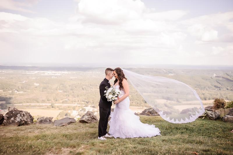 Santella Wedding 2019
