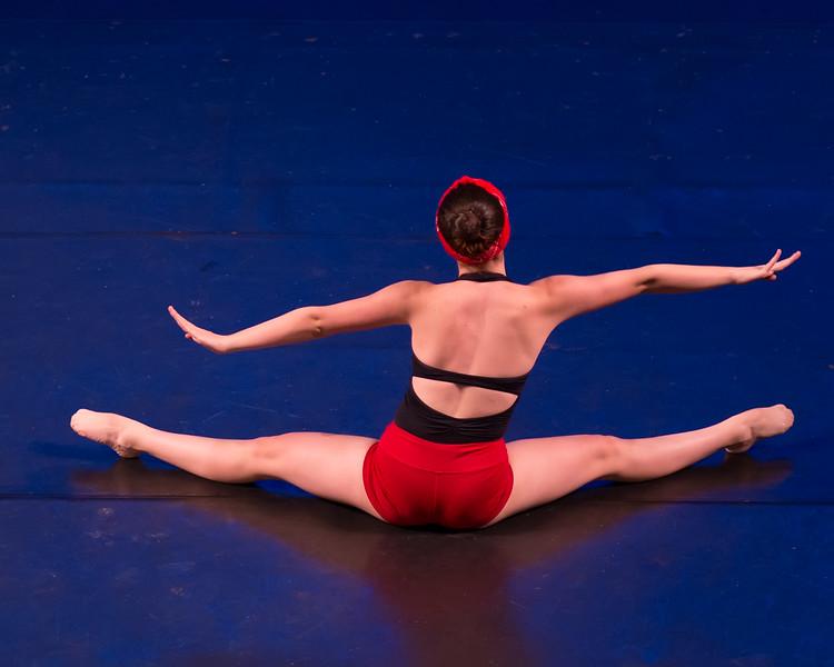 LaGuardia Senior Dance Showcase 2013-439.jpg